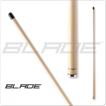 Blade BLDBRKXS Break Shaft