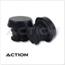 Action BUMPACT Plug Pool Cue Bumper