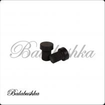 Balabushka BUMPBAL Bumper