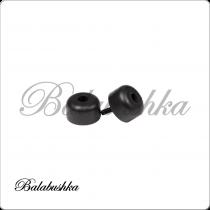 Balabushka BUMPBAL Bumper screw in