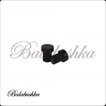 Balabushka BUMPBAL Bumper threaded