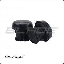 Blade BUMPBLD Plug Pool Cue Bumper