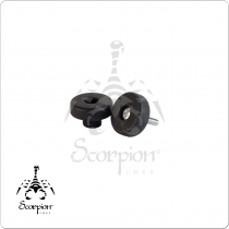 Scorpion BUMPSCORP Pool Cue Bumper
