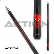 Action Calavera CAL05 Pool Cue