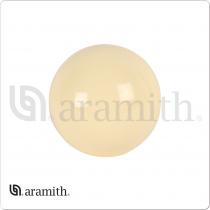 Aramith CBA Premier Cue Ball