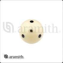 Aramith Black Set CBABK Cue Ball