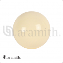 Aramith CBAM Magnetic Cue Ball