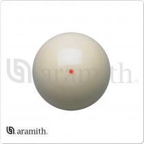 Aramith CBDYN Dynamo Cue Ball