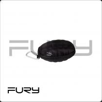 Fury CBFUBC Grenade Accessory Pouch