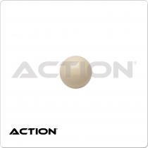 Action CBM Magnetic Cue Ball