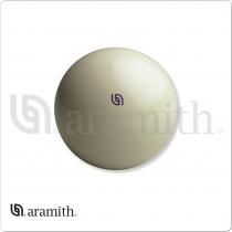 Aramith CBMD Duramith Magnetic Cue Ball