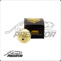 Predator Arcos RBPRE Cue Ball