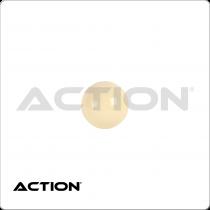 Action CBS Standard Cue Ball