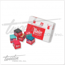 Master CHM12 Chalk 12 Piece Box