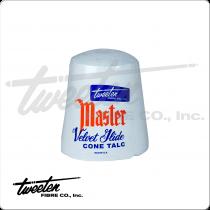 Master CHMCC1 Cone Chalk