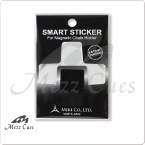 Mezz CHMSS Smart Sticker