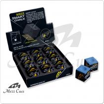 Mezz CHZZ9 Smart Chalk Display