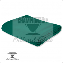 Championship CLINV Invitational Cloth - 10 ft