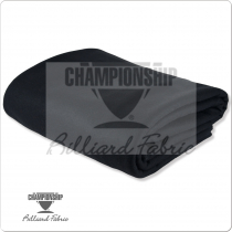 Championship CLMU8OS Mercury Ultra Cloth - 8 ft. Over sized