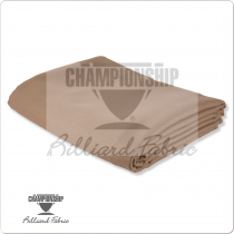 Championship CLINV Invitational Cloth - 8 ft Over Sized