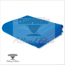Championship CLMU9 Mercury Ultra Cloth - 9 ft
