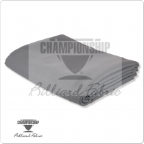 Championship CLINV Invitational Cloth - 9 ft