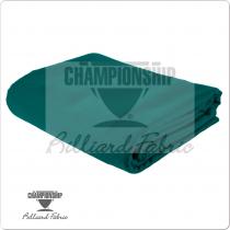 Championship CLMU8 Mercury Ultra Cloth - 8 ft
