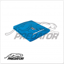 Predator CLPR7 Arcadia Reserve Cloth - 7ft