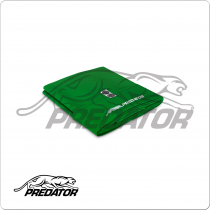 Predator CLPS7 Arcadia Select 7ft Cloth