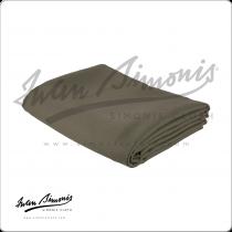 Simonis 860 9' Cloth - Olive