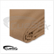 Rail Cloth - Simonis 760 - 6 Rails
