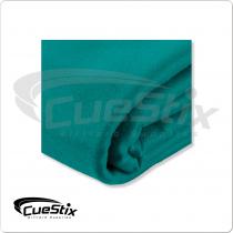Championship CLMUB Mercury Ultra Backed Cloth