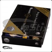 Aramith BBATVP Tournament Pro Cup Value Pack