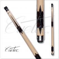 Cuetec CT723 Pool Cue