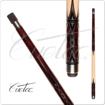 Cuetec CT725 Pool Cue