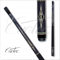 Cuetec CT825 Pool Cue