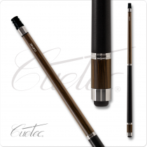 Cuetec CT940 Cynergy Cues