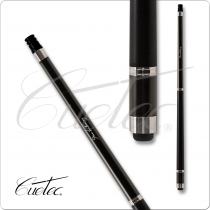 Cuetec Cynergy CT941 Pool Cue