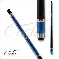 Cuetec Cynergy CT943 Pool Cue