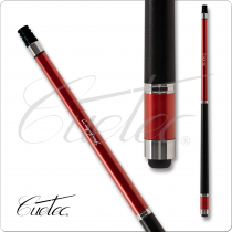 Cuetec Cynergy CT944 Pool Cue