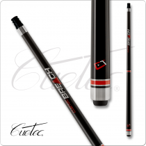 Cuetec CT945 Cynergy Break Cue
