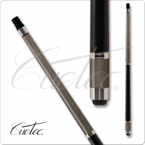 Cuetec Cynergy CT948 Pool Cue