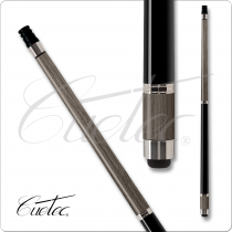 Cuetec Cynergy CT949 Pool Cue