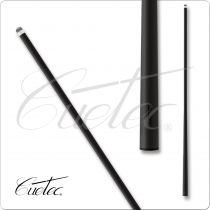 Cuetec CTCF1 Cynergy Shaft - 12.5mm