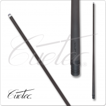 Cuetec Cynergy CTCF2 Shaft - 11.8mm