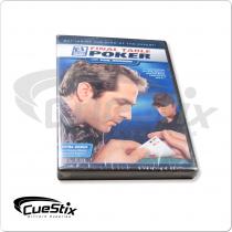 Final DVDFTP Table Poker DVD