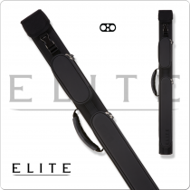 Elite ECA22 2x2 Soft Case