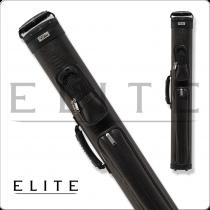 Elite ECCP22 2x2 Precision Hard Cue Case