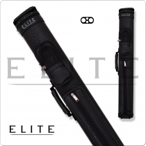 Elite ECCP22 2x2 Precision Hard Cue Case