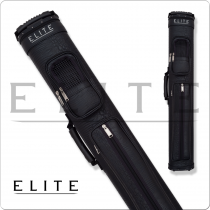 Elite ECCP24 2x4 Precision Hard Cue Case